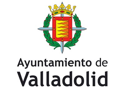 Municipality of Valladolid