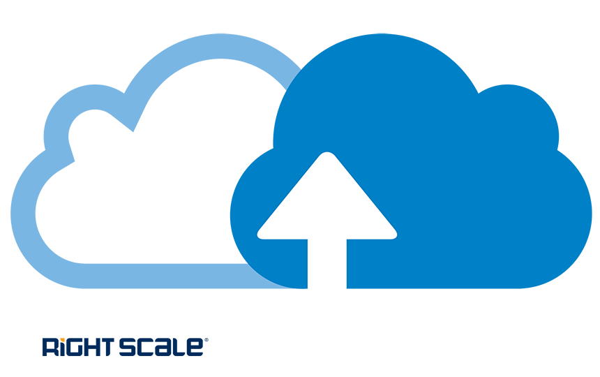 State of the Cloud Report: Hybrid Cloud Adoption