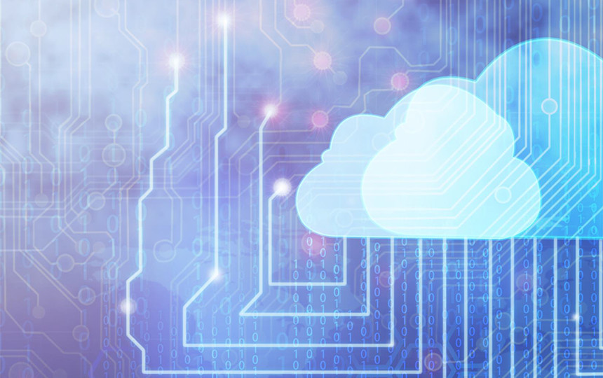 Cloud Computing for the Public Sector in Central Europe