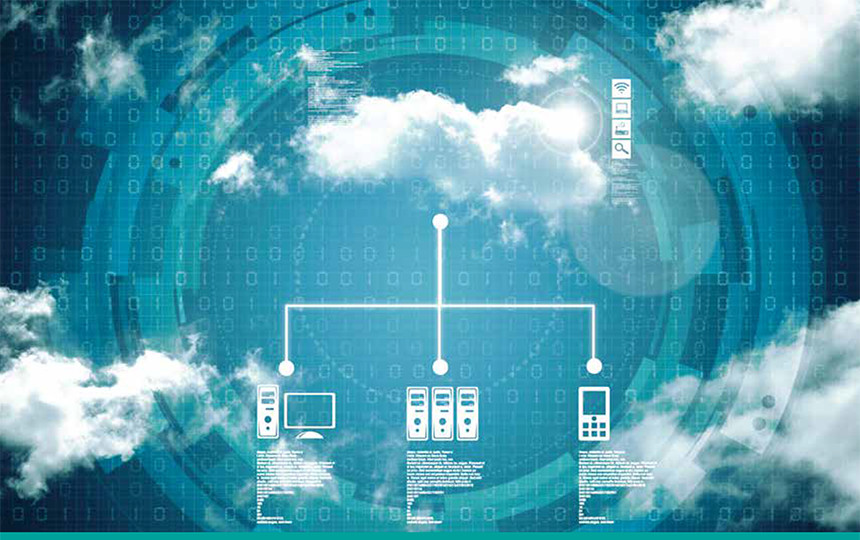 Thinking About Clouds? Privacy, security and compliance  considerations for Ontario public  sector institutions