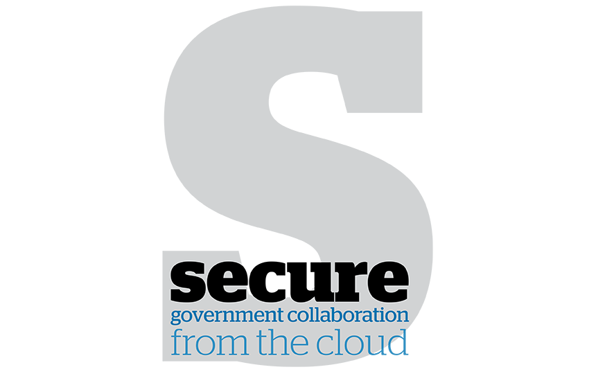 Secure government collaboration from the cloud