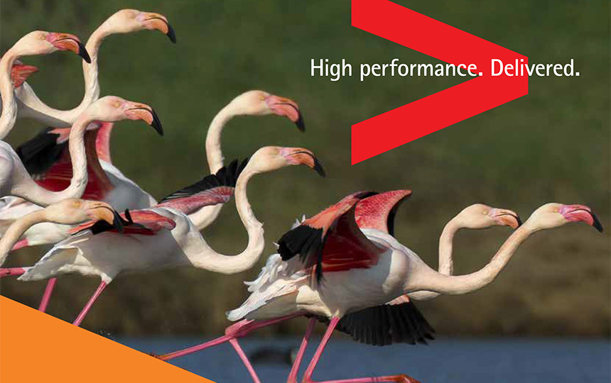 Accenture cloud application migration services: A smarter way to get to the cloud